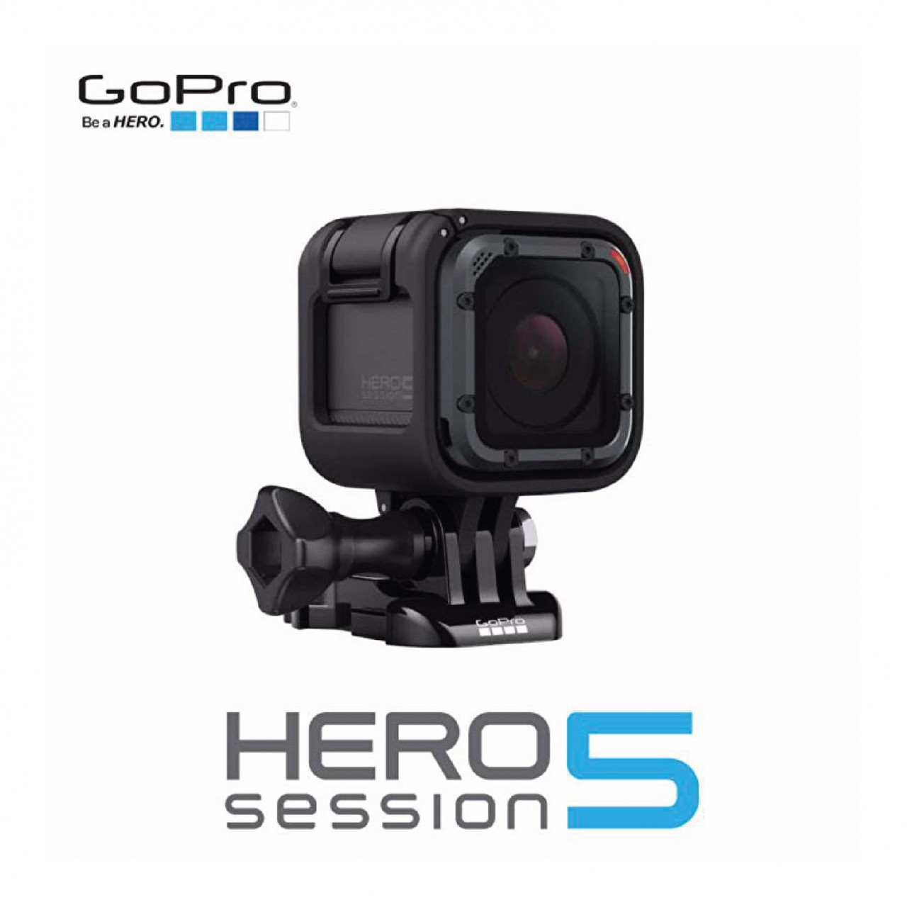GoPro HERO 5 Black  | 398000